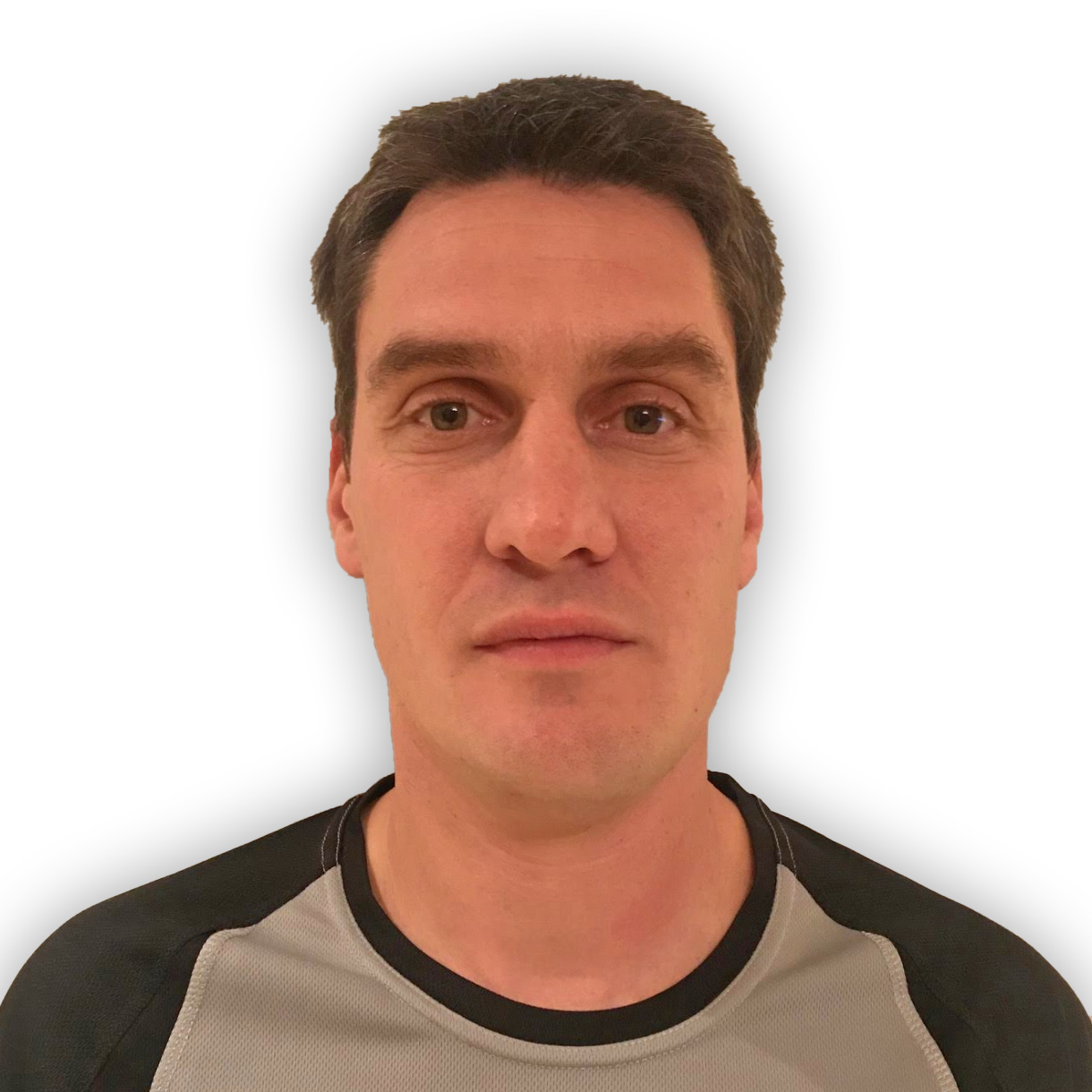 Sicard  Olivier - Secteur : Béarn